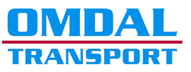 Omdal Transport